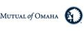 Mutual Of Omaha Senior Life Insurance