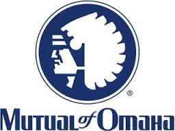 Mutual of Omaha Medicare Supplement Plans
