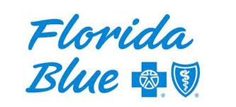 Florida Blue Medicare Supplement Plans