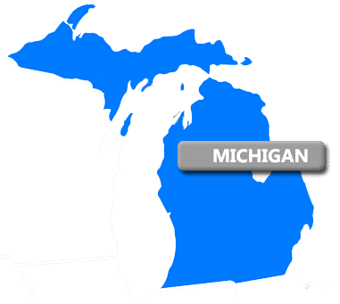 Medicare Supplement Plans in Michigan