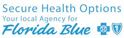 florida blue medicare advantage plans