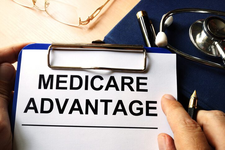 Best Medicare Advantage Plans
